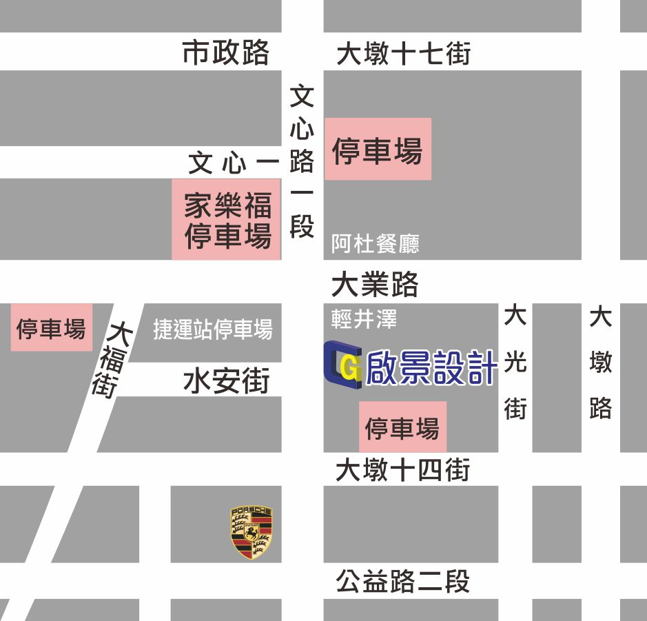 proimages/地圖.jpg